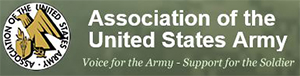 Association of the United States Army